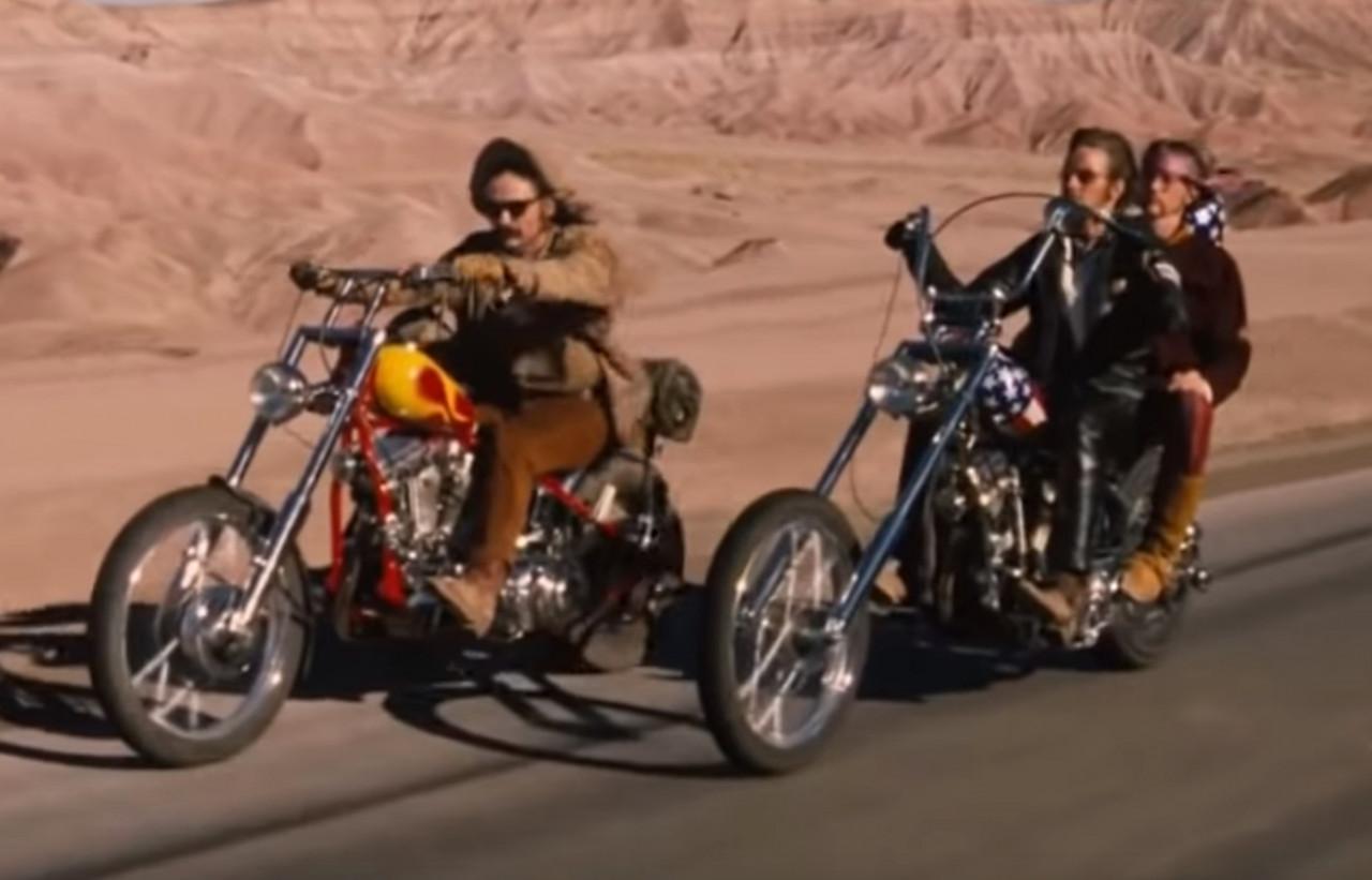 top-10-motorcycle